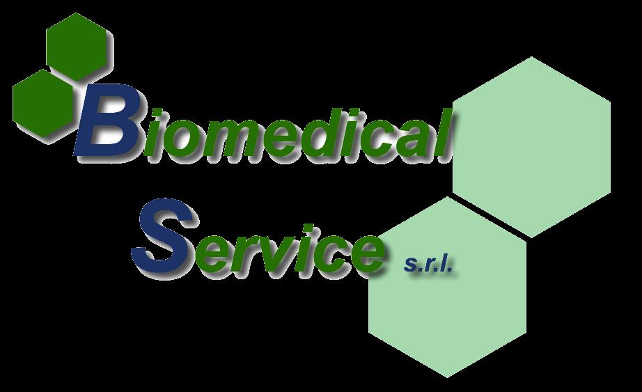Biomedical Service